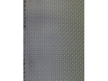 Polyester-Jacquard